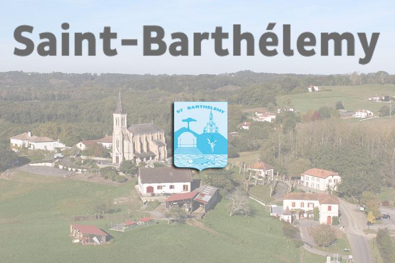 https://www.saintbarthelemy40.com/extension/stbarthelemy/design/stbarthelemy/images/grid_defaut.jpg